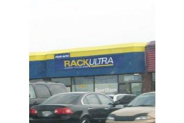 RackUltra