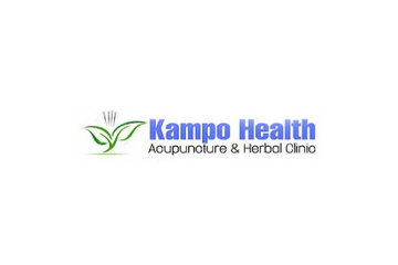 Kampo Health Acupuncture & Herbal Clinic à toronto
