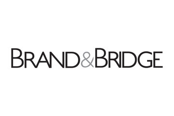 Brand and Bridge Creative Services