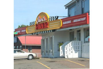 Kwong S Take Out Restaurant Riverview Nb
