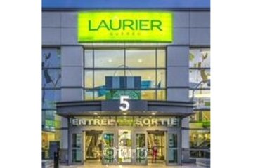 Place Laurier