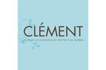 Clément Ltée - Meubles et Décorations