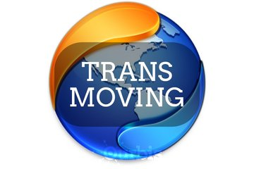 Trans Movign Barrie in Barrie: logo