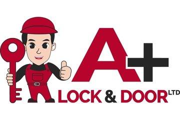 Emergency Toronto Locksmith