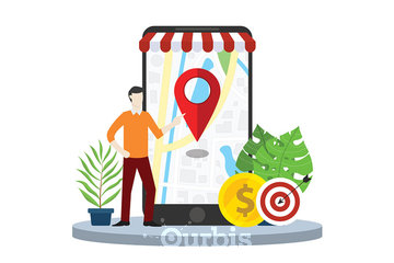 Cyrux Smart Solutions Inc. à Newmarket: Local Business Optimization in Newmarket, Toronto (GTA)