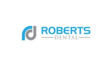 Roberts Dental