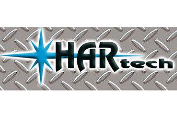 Entreprises Hartech