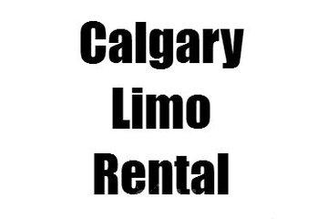 Calgary Limo Rental