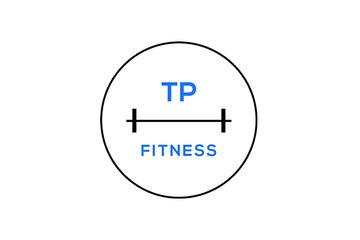 Tyron Piteau Fitness