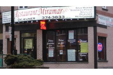 Miramar Deli Restaurant