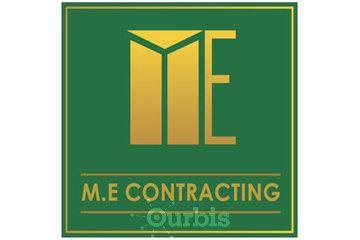 M.E. Contracting