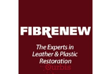 Fibrenew Port Perry in Nestleton Station: Leather Repair Services