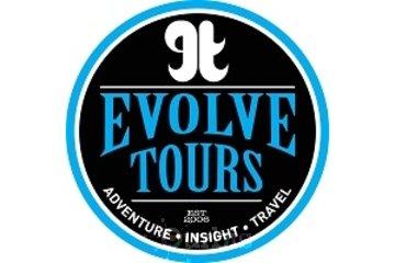 Evolve Tours