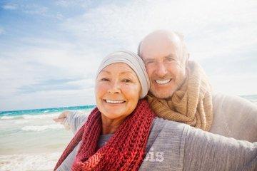 Clinique Implantologie Dentaire
