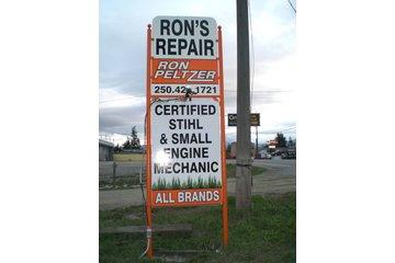 Ron's Repair