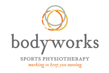 Body Works Sports Physiotherapy & Massage