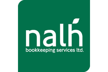NALH Bookkeeping Services Ltd.
