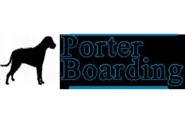 Porter Boarding