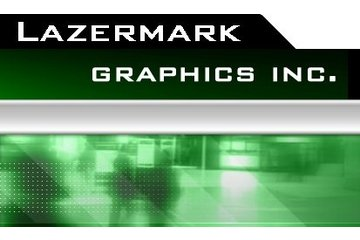 Lazermark Graphics Inc