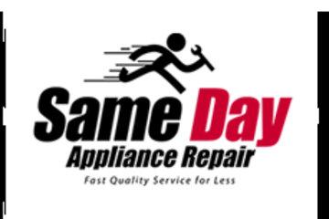 Same Day Appliance Repair Vaughan