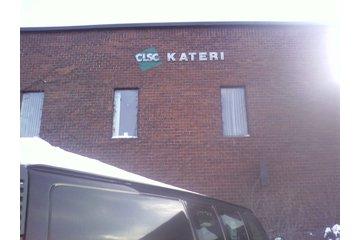 CLSC Kateri Du Centre de santé et de services sociaux Jardins-Roussillon in Candiac