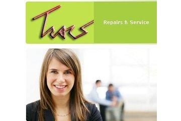 Tracs Computer Repair Inc