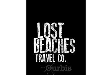 Lost Beaches Travel Co.