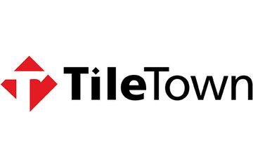Tile Town