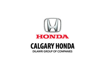 Calgary Honda