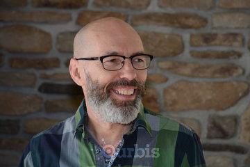 Groupe Ancora - Mario Lévesque Psychothérapeute, conseiller orientation formateur entretien motivationnel et CNV