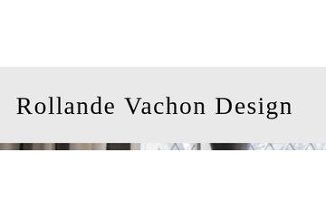 Rollande Vachon Design