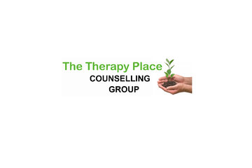 The Therapy Place Counselling Group