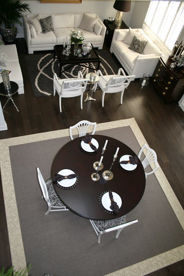 Warren irvine interior design st catharines on ourbis for Cabinex kitchen designs st catharines