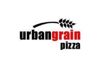 Urban Grain Pizza Inc