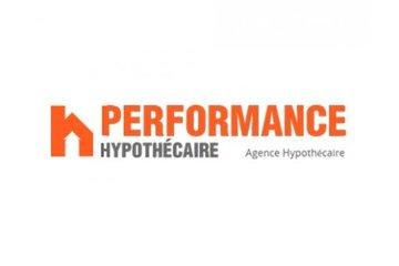 Performance Immobilière et Hypothécaire