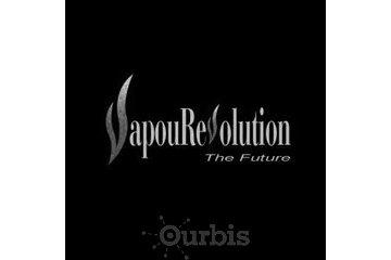 VapouRevolution