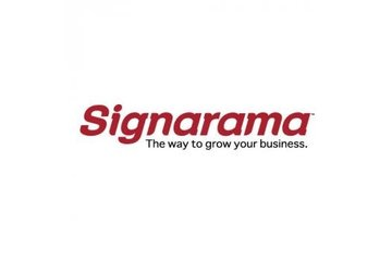 Signarama Calgary South - Signs & Banners