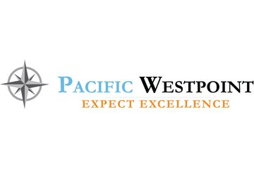 Pacific Westpoint Realty