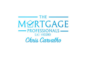 Chris Carvalho - The Mortgage Professionals in Kingston