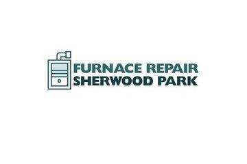 Furnace Repair Sherwood Park