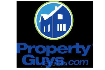 PropertyGuys.com - Vernon Real Estate