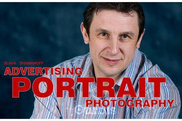 Slava Shamanoff Photography