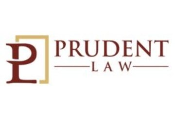 Prudent Law