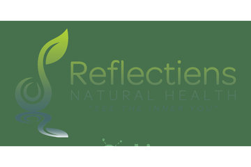 Reflectiens Natural Health