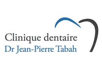 Clinique Dentaire Dr-Jean Pierre Tabah