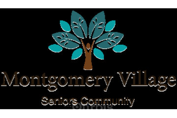 Montgomery Village Seniors Community