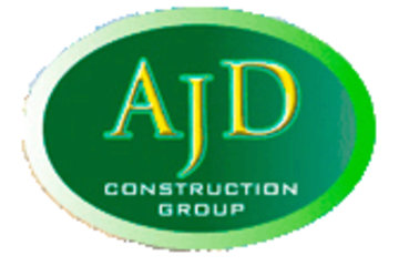 AJD Construction Group, Inc.