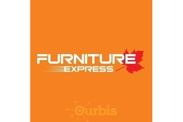 Modern Furniture Store Downtown Toronto Furniture Express