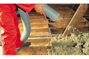 Solution Décontamination - Moisissures et vermiculite