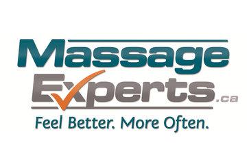 Massage Experts Fredericton